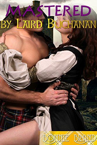 Mastered By Laird Buchanan (English Edition)