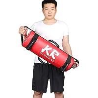 Thole Sandbag Gewicht Training Powerbag voor Fitness Oefening Sandbags Militaire Gewogen Tassen Zware Zand Tassen 5/10…