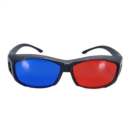 3cbf9e8f58 Gafas 3D 3D-Gafas 3D - Gafas Nvidia 3D Vision Ultimate 3D-Gafas hechas
