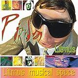 LITMUS  MUSICAL SPACE