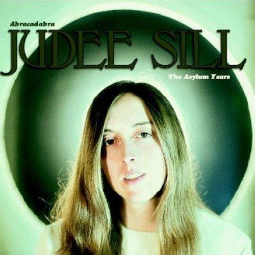 Abracadabra: The Asylum Years - Judee Sill / Heart Food
