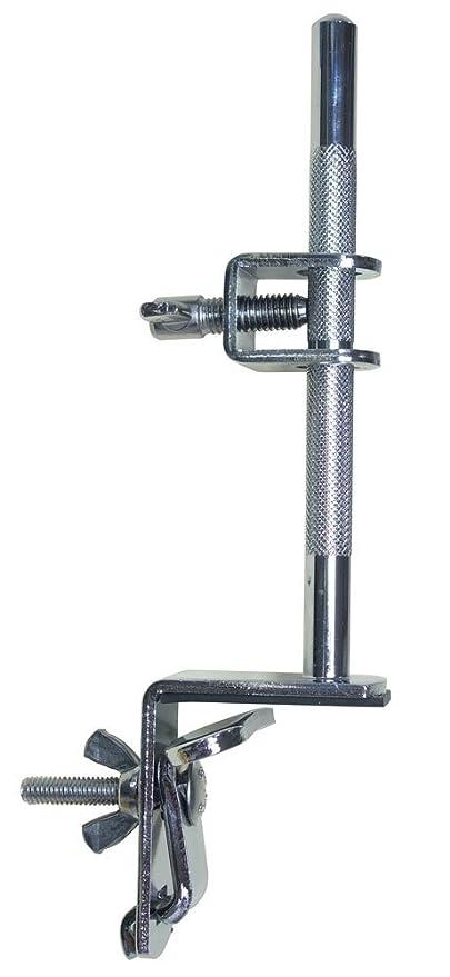 Cora 000120473/marco de protecci/ón y las bandas laterales