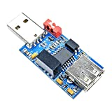 diymore 1500V USB to USB Isolator Board