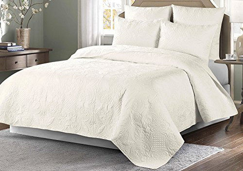 ivory quilts - 7