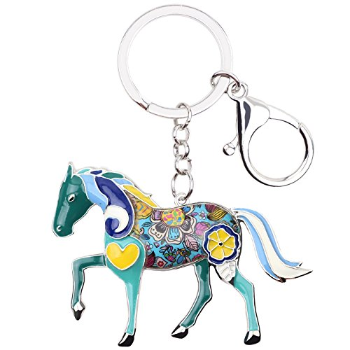 Shop For Cheap Creative Funny Cool Bottle Opener Wine Beer Keyring Jewelry Girl Aluminum Alloy Metal Keychain Bag Accessories &ornament High Quality Goods Luggage & Bags