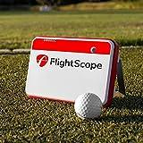 FlightScope Mevo+ - Portable Personal Launch