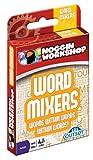 Outset Media Noggin Workshop: Word Mixers
