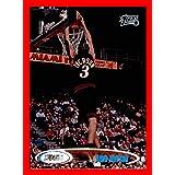 1998-99 Stadium Club #75 Allen Iverson PHILADELPHIA 76ers Georgetown Hoyas