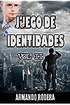 https://libros.plus/juego-de-identidades-volumen-2/