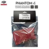 DJI Phantom 4 RC Camera Drone Part 23 2312S Motor Counterclockwise CCW Rotation