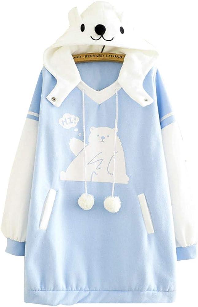 Polar Bears In Sweaters Unisex Funny Casual Crew Socks Athletic Socks For Boys Girls Kids Teenagers