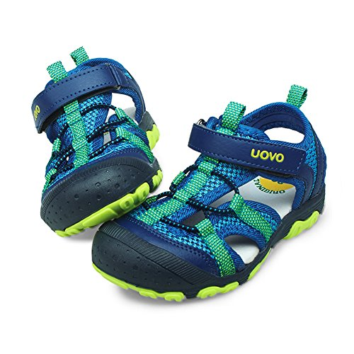 Buy kids summer shoes