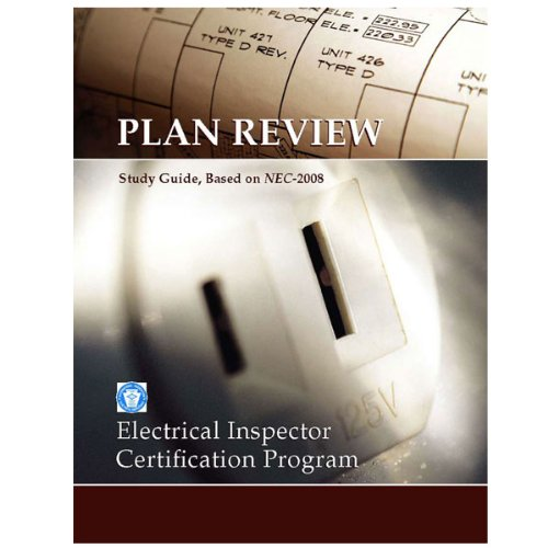 plan review study guide, 2008 nec international association house electrical circuit wiring diagram services electrical wiring