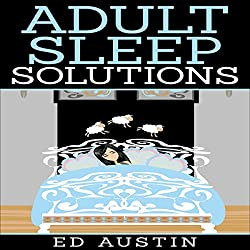Adult Sleep Solutions
