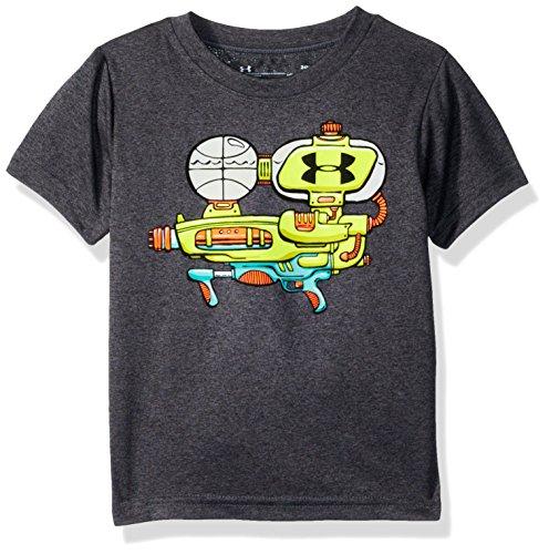 DEPECHE MODE VIOLATOR t-shirt long sleeve children blouse toddler kid shirt