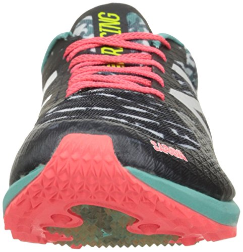 New 900v3 spike Balance track women's running Donna BPdOwO