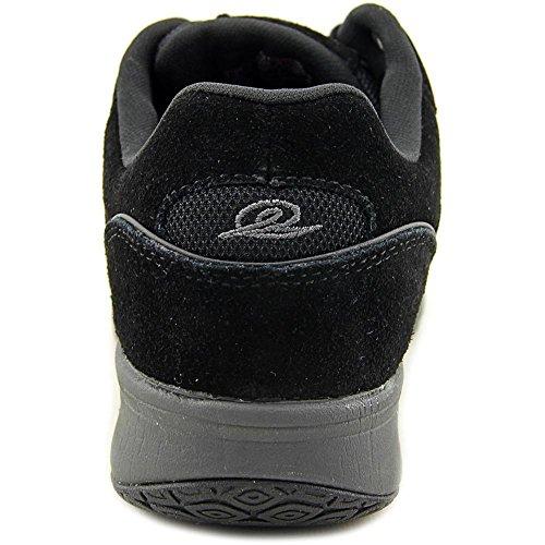 Easy Spirit Tourrun Ante Zapatos para Caminar