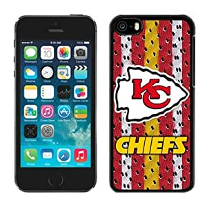 Unique Iphone 5c Case NFL Kansas City Chiefs 03 Cheap Athletic Element New Designer Top Mobile Phone Incase