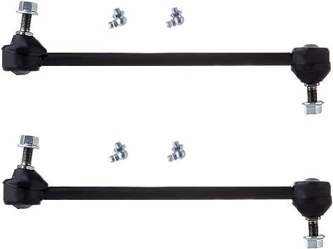 Front Suspension Stabilizer Bar Link Pair For Chrysler 200