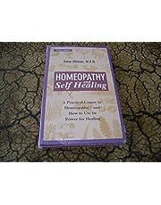 Homeopathy and Self Healing