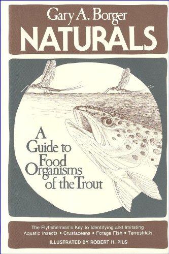 Naturals ()