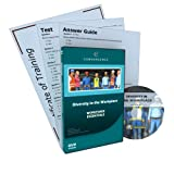 Convergence Training C-447 Diversity in the Workplace DVD