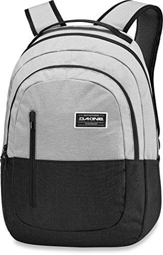 Dakine 8130023 Augusta Foundation Backpack