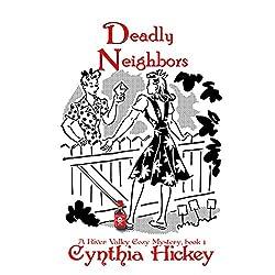 Deadly Neighbors