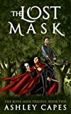Free eBook - The Lost Mask