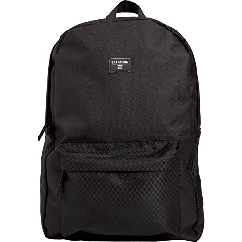 Billabong-Mens-All-Day-Backpack