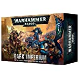 Warhammer 40,000: Dark Imperium Boxed Set