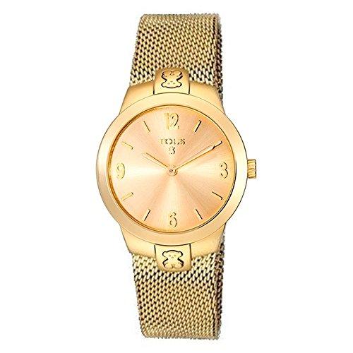 Reloj TOUS 500350330 T-MESH MUJER
