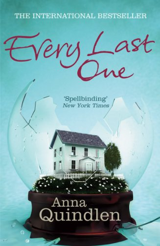 Every Last One by [Quindlen, Anna]