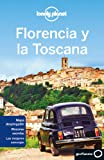 Florencia Y La Toscana 4 (Guias Region Lonely Planet)