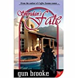 Sheridan's Fate, Gun Brooke, 1933110880