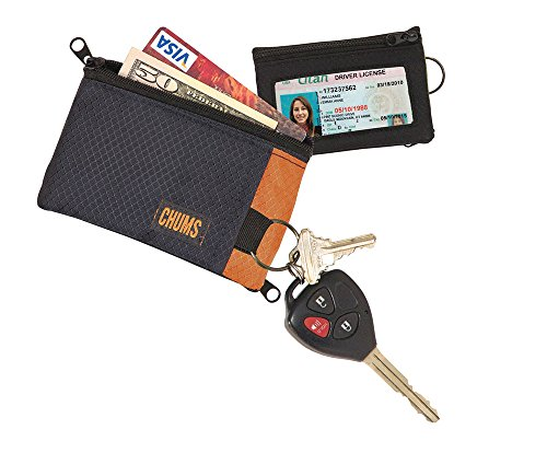 Chums 18401 p Surfshort Wallet product image