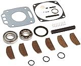 Ingersoll Rand 285B-TK1 Repair Tool