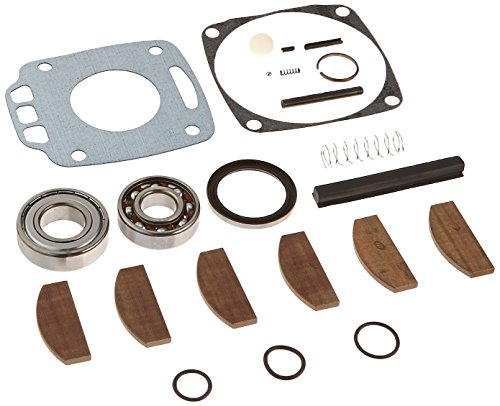 [Ingersoll Rand 285B-TK1 Repair Tool] (Ingersoll Rand Bearing)