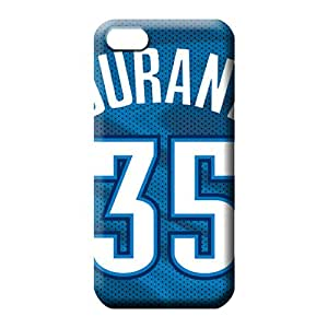 iphone 6plus 6p Heavy-duty Tpye Pretty phone Cases Covers phone carrying cover skin player jerseys