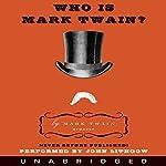 Who Is Mark Twain? | Mark Twain