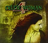 Celtic Woman 4