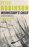 Wednesday's Child (Inspector Banks Series)