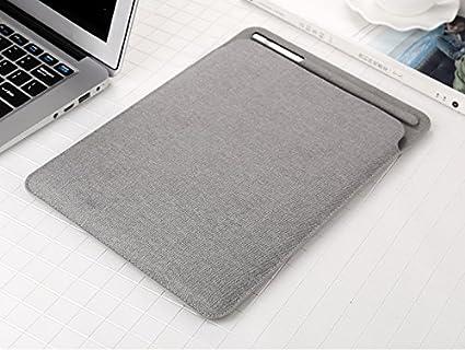 Oaky 97 105 Inch Sleeve Case Ipad Pro 105 Protective Case Cover