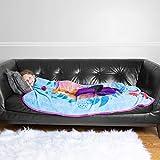 Franco Kids Bedding Soft Plush Microfiber