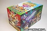 Inazuma Eleven GO TV Anime Collection DVD Gather! Raimon Eleven Hen [all eight sets]