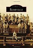 Roseville (Images of America)