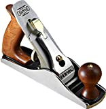 Clifton No. 3 Bench Plane