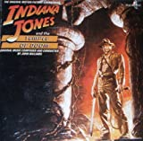 Indiana Jones + The Temple Of Doom (JAPAN)