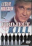 Project K.I.L.L.