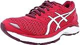 Cheap ASICS Women's Gt-3000 5 Bright Rose/White Dark Purple Ankle-High Running Shoe – 7W